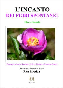 l'incanto-dei-fiori-spontanei-rita-piredda
