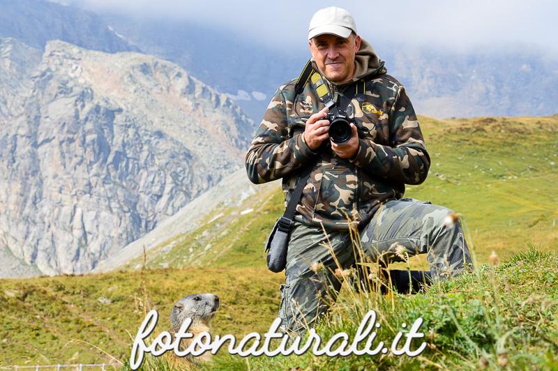 fotonaturali-granparadiso2-15a11