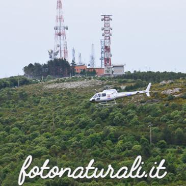 Badde Urbara (alt. 965 mt s.l.m.)