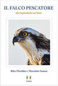 Il Falco Pescatore