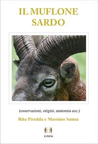 Il Muflone Sardo