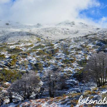 A un passo dal Cielo. Montagne Sarde