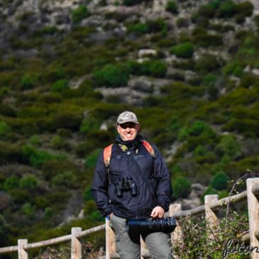 Remoti abissi  in un'Isola…  Profonda Sardegna