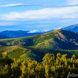 Favola Sardegna