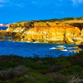 Blu Sardegna